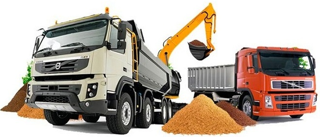 Buy sand in garage price